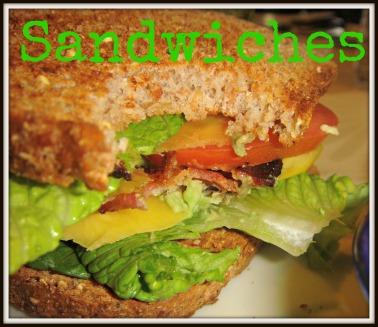 sanwiches 2