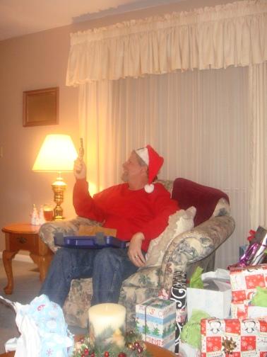 Christmas 2012 018
