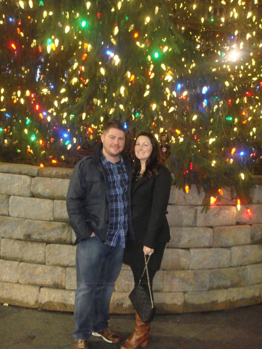 christmas time 2012! 003