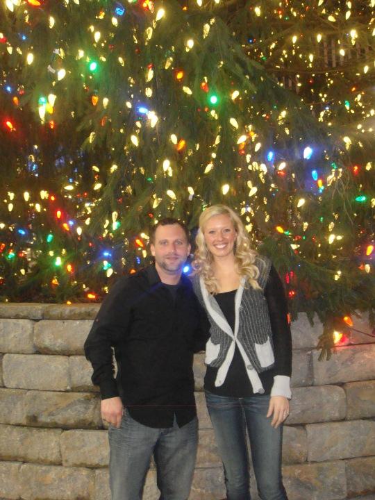 christmas time 2012! 004