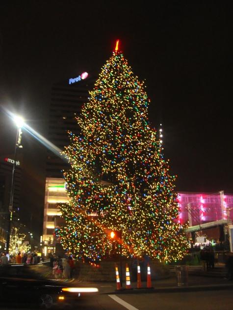 christmas time 2012! 007