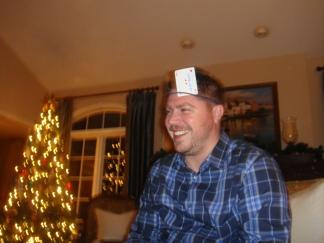 christmas time 2012! 010