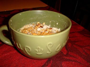 oats 3