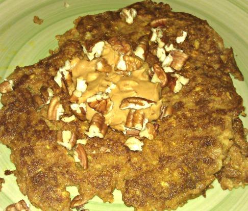PO pancake 2