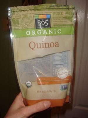 quinoa 002