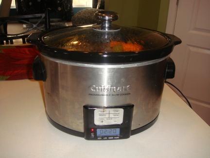 roast 001