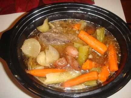 roast 002