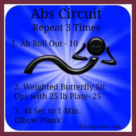 abs circuit