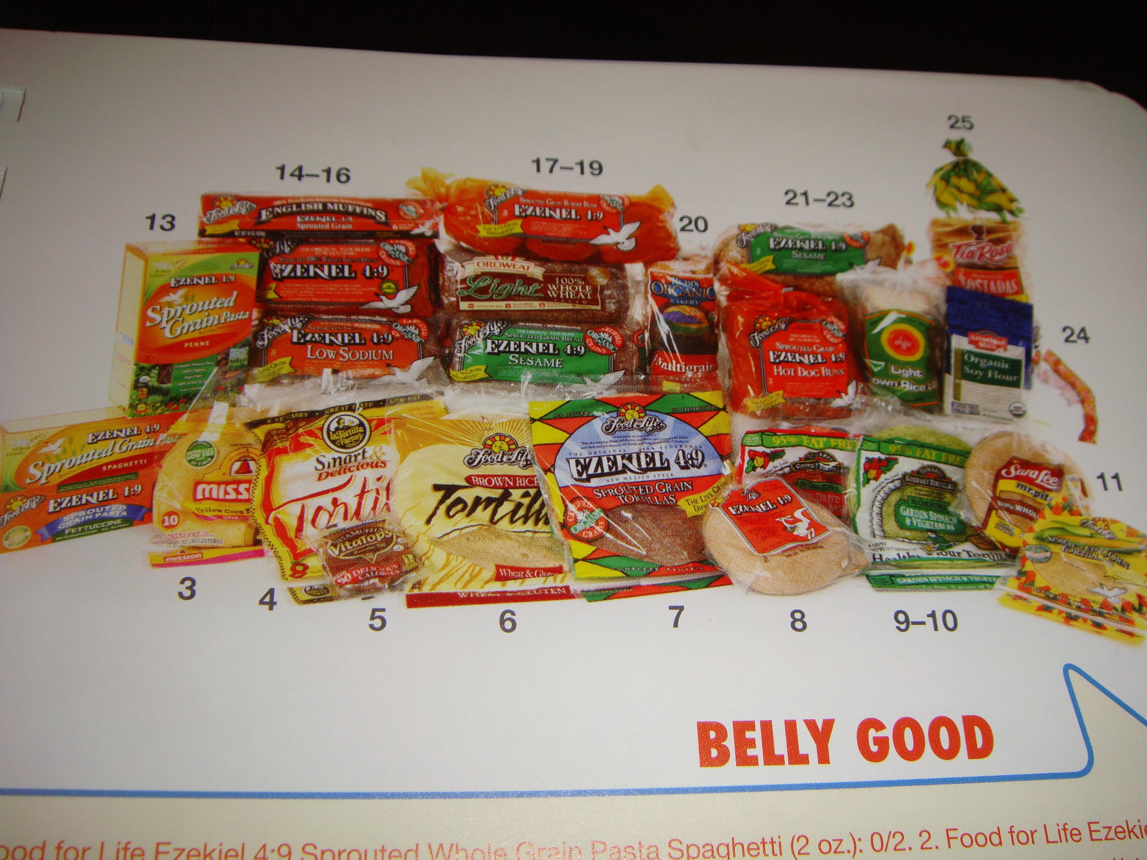 belly good 010