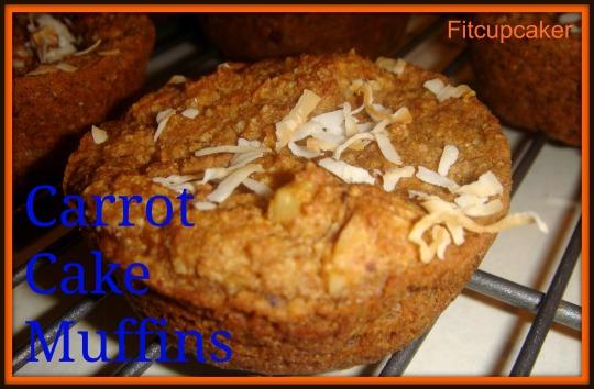 cc muffin 1