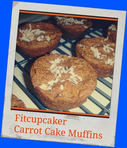cc muffin 2