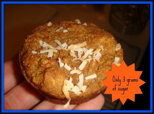 cc muffin 3