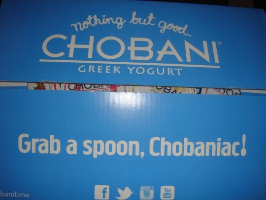 chobani! 003
