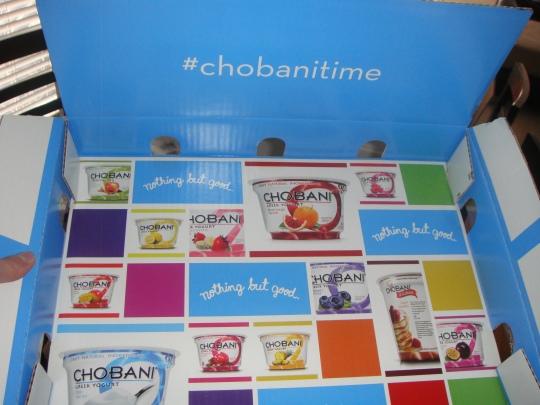 chobani! 005