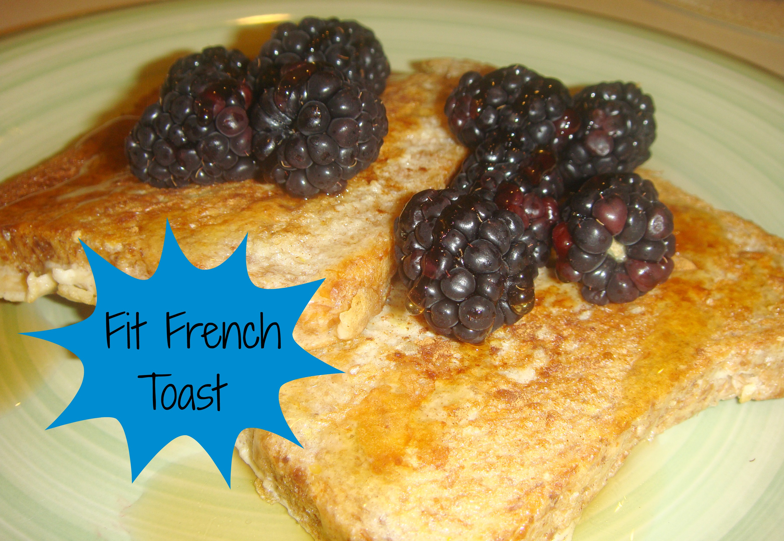 fit french toast 1