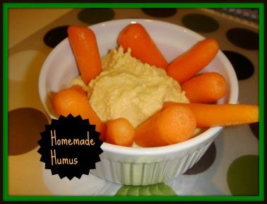 homeamde humus 1