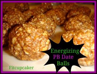 PB date balls