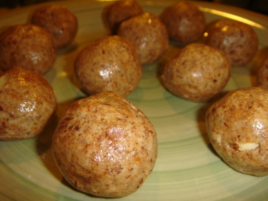 protein balls 010