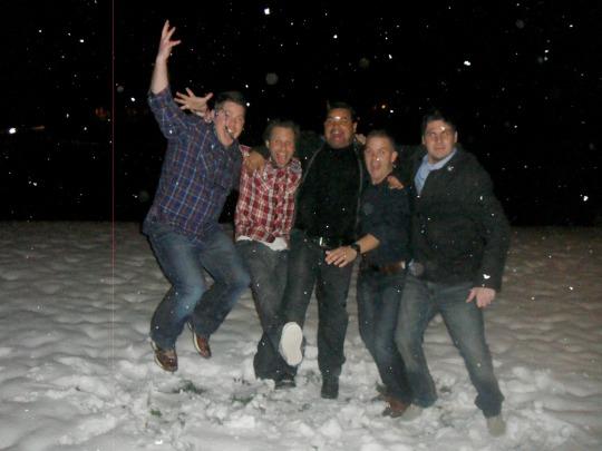 the guys 2