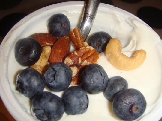 yogurt 002