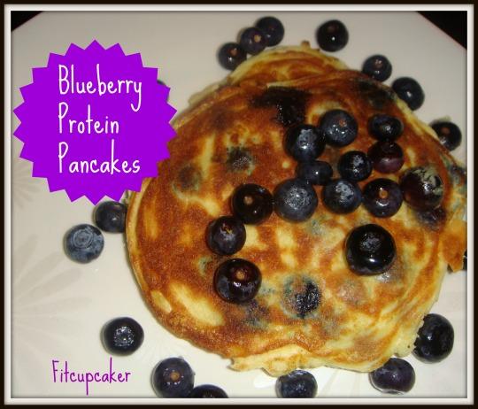 bb prot pancake 4