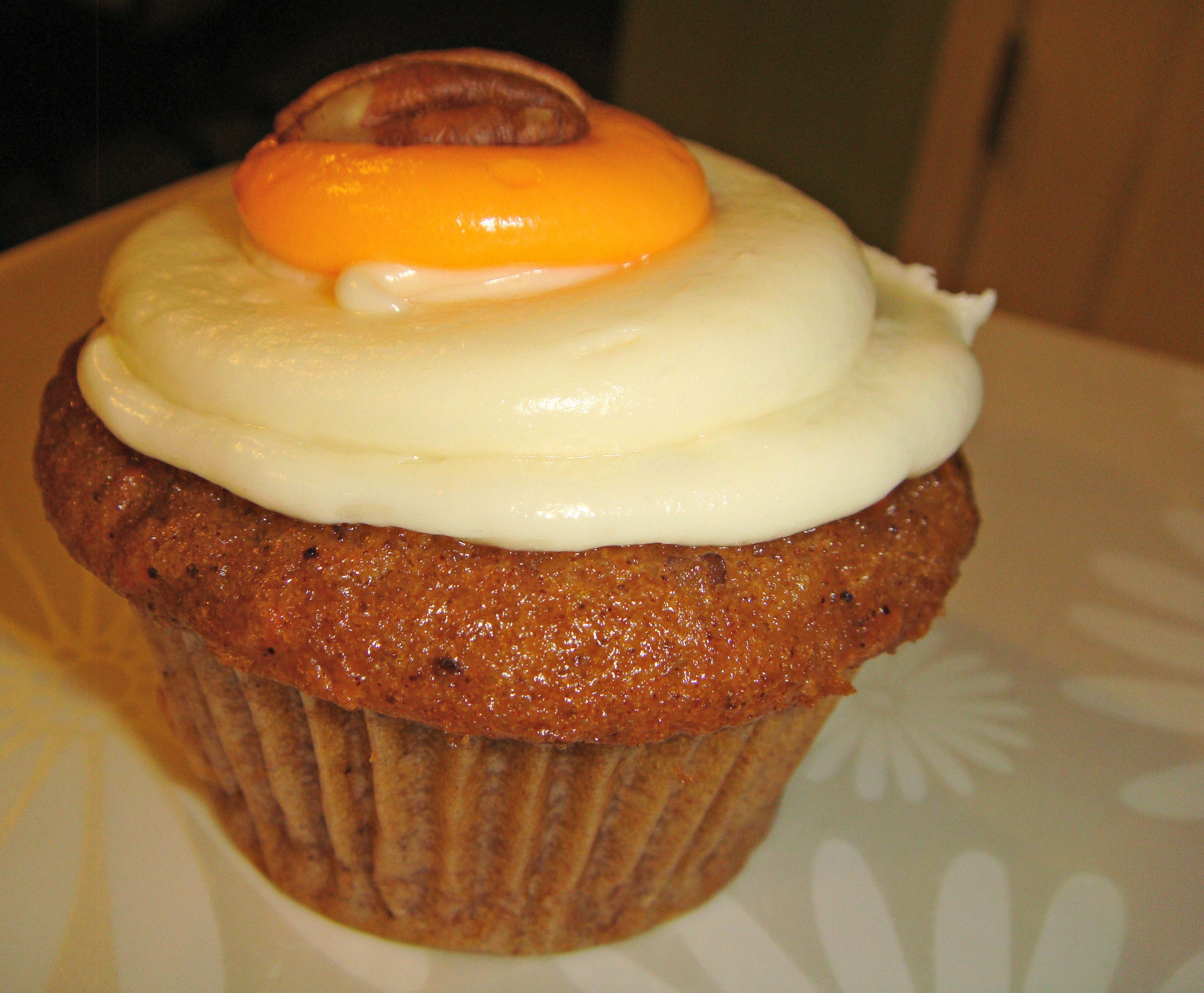 Birthday Cake Herbalife Shake Image Inspiration of Cake and