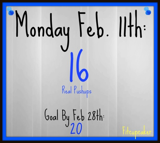 pu challenge week 3