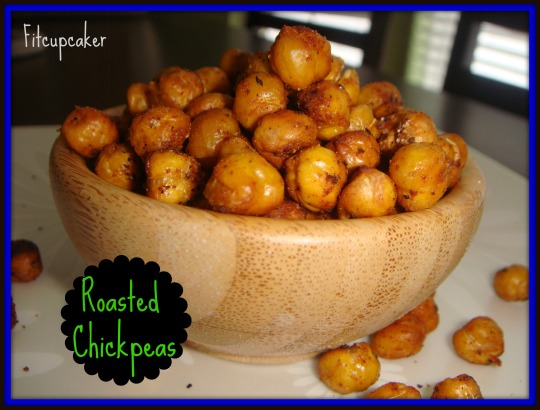 roasted chickpea 1
