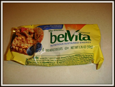 belvita take 2