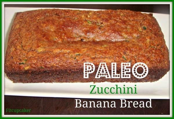 paleo bread 2