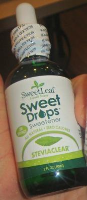 stevia-drops.jpg