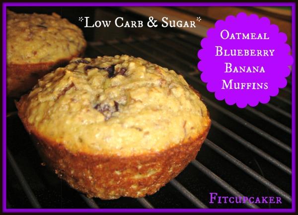 bb muffins