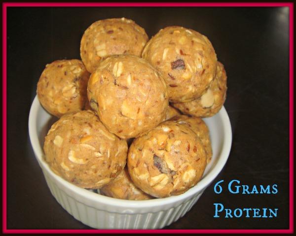 protein balls 3