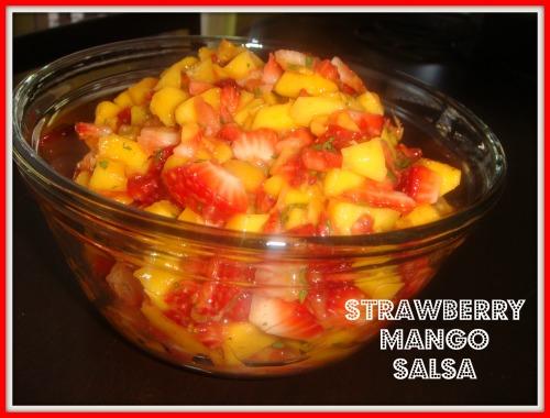 salsa 2