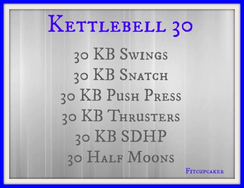 KB 30