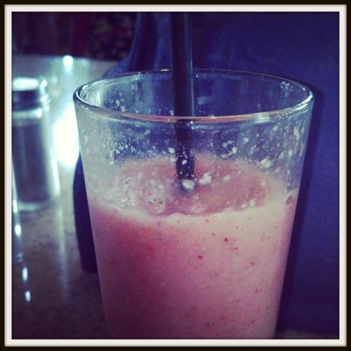 silk drink