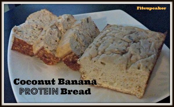 coco banana bread 2