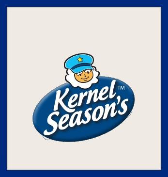 kernel seasons