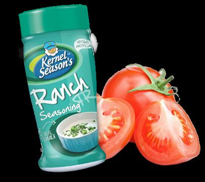 rancch